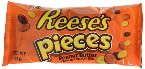 reeses-pieces-43-g-pack-of-24
