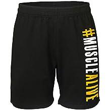 vendible buscar oficial seleccione original pantalones crossfit - Amazon.es