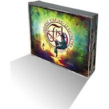 Leamington Spa Convention 2012 2CD + DVD