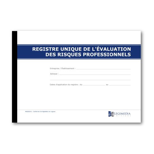 registre-pre-rempli-des-risques-professionnels-document-unique