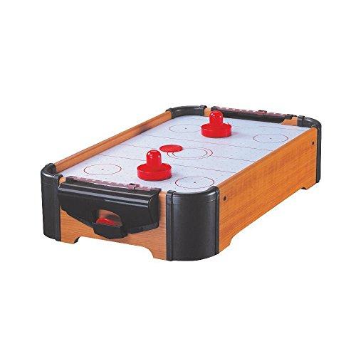 Air Hockey Table 16'