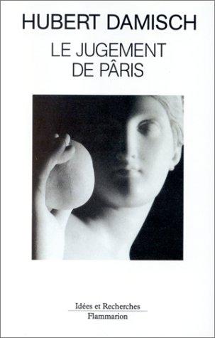 Le Jugement de Paris