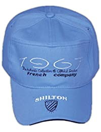Casquette Shilton Homme French Company
