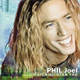 Songtexte von Phil Joel - Watching Over You