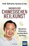Das Buch der Chinesischen Heilkunst (Amazon.de)