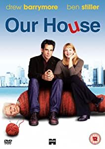 Our House [UK Import]