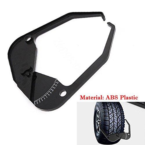 Ting-Ao-cappotti-rotella-Balancer-pinza-RIM-larghezza-misurazione-strumento-di-misurazione-kit-Partsuitable-per-pneumatico-bilanciamento-machines