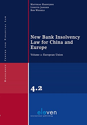 new-bank-insolvency-law-for-china-and-europe-european-union