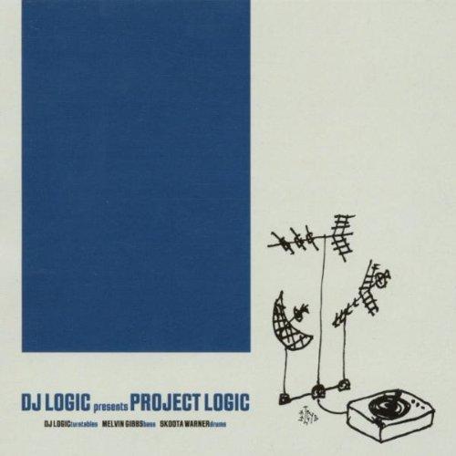 Project-Logic