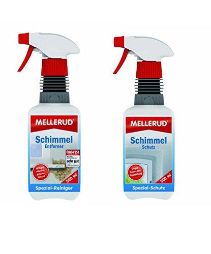 schimmel-entferner-500-ml-spruhflasche-und-schimmel-schutz-500-ml-spruhflasche