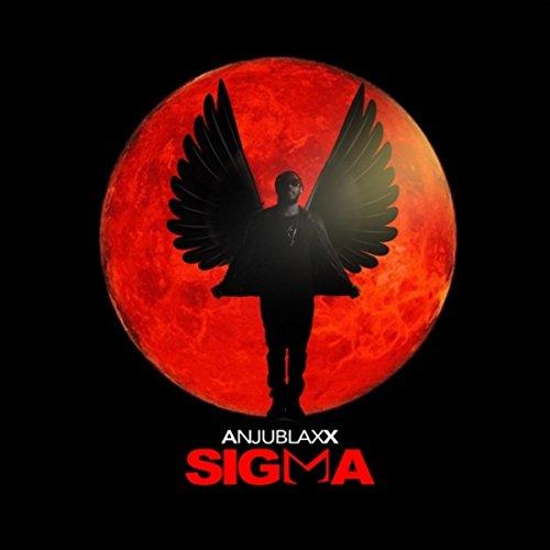 Sigma Skin (Loving You (Skin 2 Skin))