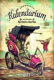 zozoville-kalendarium-2012-the-artwork-of-mateo-dineen-and-johan-potma