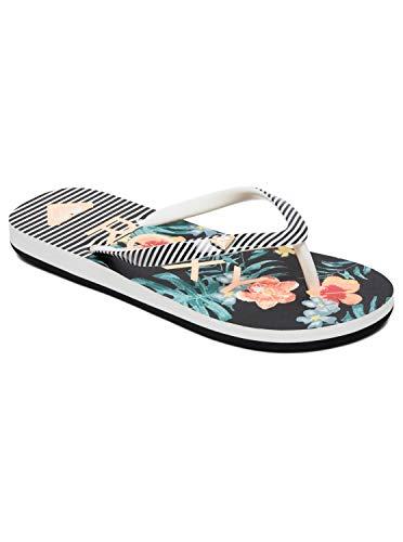 Roxy Pebbles VI - Flip-Flops for Girls - Sandalen - Mädchen -