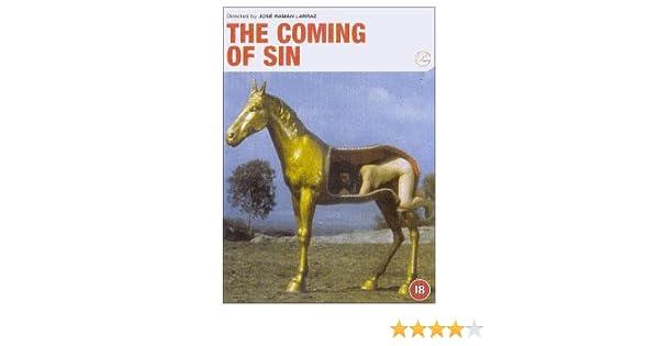 the final sin 1977 movie watch online