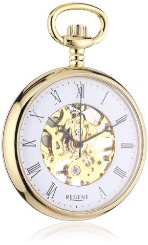 regent-11230001-orologio-da-taschino