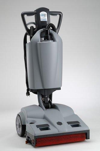 Lindhaus Lw46 Hybrid-Bodentrockner