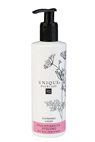 unique-beauty-splung-haircare-umidit-250ml-rende-il-capelli-leggero-frisierbar-gesnder