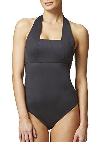 damen-badeanzug-mit-neckholder-schwarz-gr-xl-schwarz