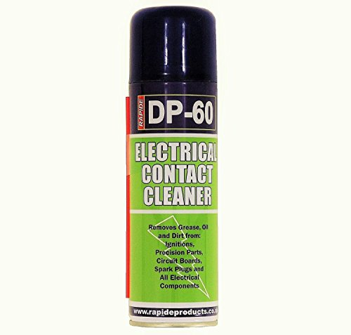 250ml-electrical-contact-cleaner-switch-clean-aerosol-spray-can-dirt-remover-3-pack