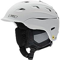 Smith Vantage Women's Outdoor Helmet