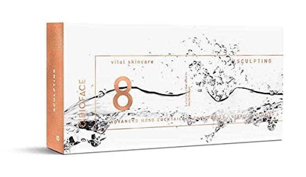Health & Beauty Acrylic Powders & Liquids Hearty Acryl Luxus Puder 1 Kg Acrylpuder Acrylpowder Polymers 1000 G Farbe Weiss