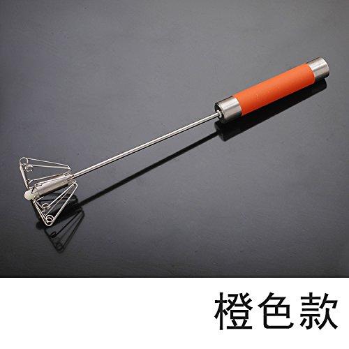 frullatore-cucina-creativa-piccolo-strumento-in-acciaio-inox-semi-automatico-rotativo-eggbeater-oran