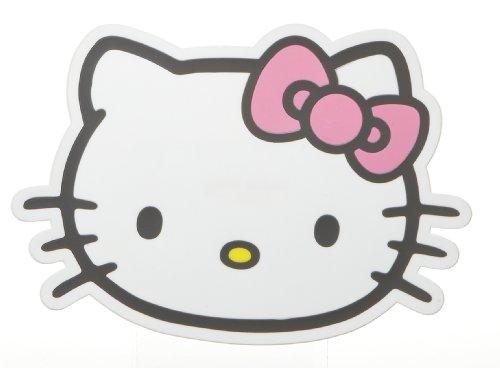 hello-kitty-077466-tapis-de-bord-antiglisse