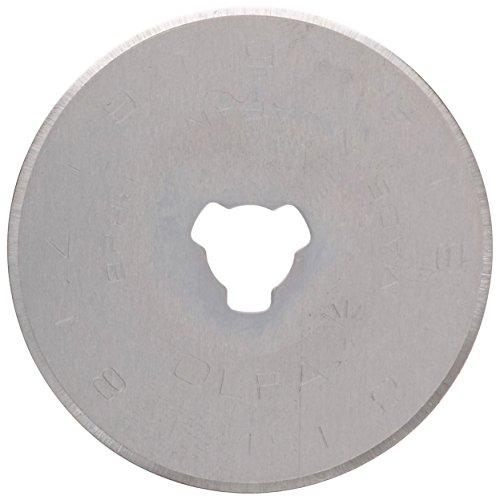 Prym Ersatzklinge für Rollschneider Mini 28 mm 2 St