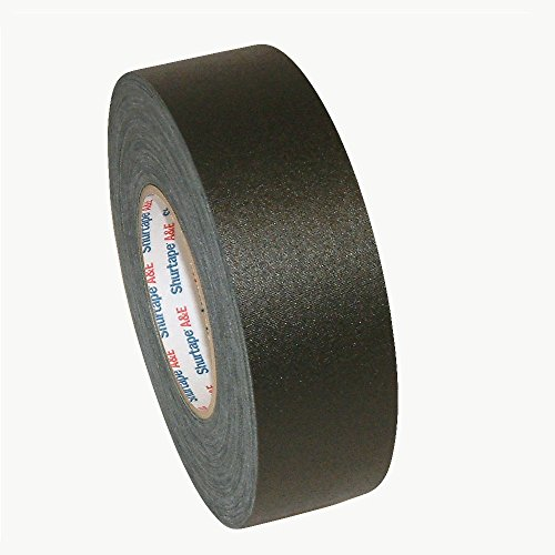 rouleau-p-665-gaffers-ruban-adhesif-a-usage-general-permacel