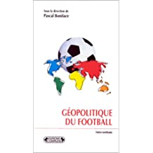 Géopolitique du football