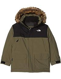 22f106331a Amazon.it: 200 - 500 EUR - Giacche e cappotti / Bambini e ragazzi ...