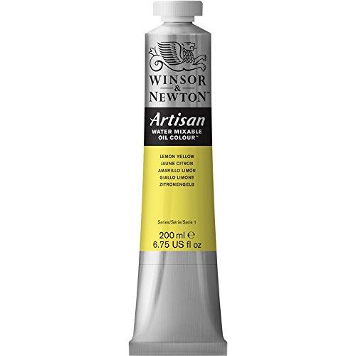 winsor-and-newton-artisan-water-mixable-oil-colour-200ml-lemon-yellow