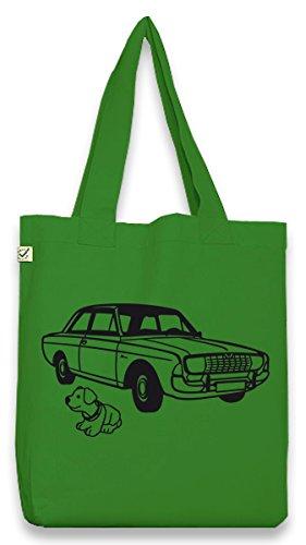 touchlines-bolso-bandolera-100-algodon-verde