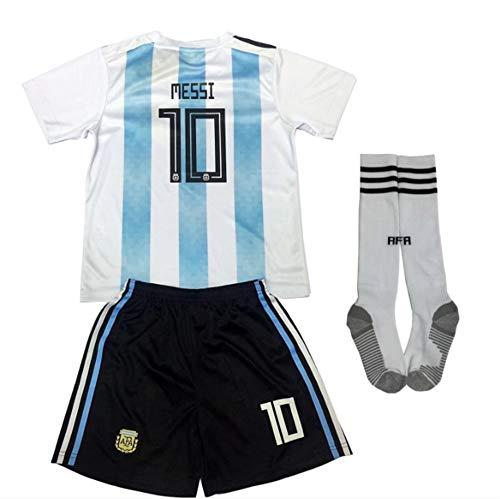 Juego Copa Mundo Fútbol FFF/Equipo Nacional Argentina