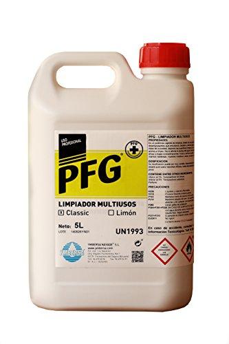 pfg-r-limpiador-multiusos-perfumado-classic-con-bioalcohol-botella-5-lt