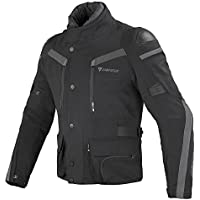 Dainese Carve Master Gore-Tex Jacket, 54