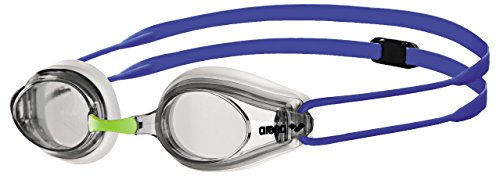 Arena Tracks Goggles