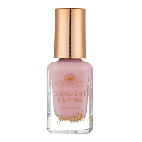 barry-m-cosmetics-sunset-nail-paint-do-you-pink-im-sexy