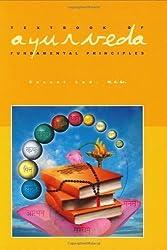 Textbook of Ayurveda: Fundamental Principles of Ayurveda v. 1 by Vasant Lad(2002-12-01)