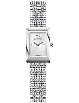 Swarovski Damen-Armbanduhr 5209187