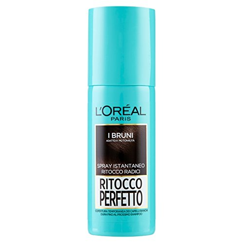 loral-paris-ritocco-perfetto-i-bruni-spray-istantaneo-ritocco-radici-75-ml