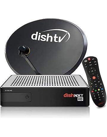 TV Receivers Online : Buy TV Receivers @ Best Prices in India