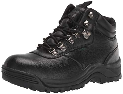 Propet Men's Cliff Walker Boot -