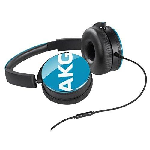Y50 Portatili Pieghevoli con Cavo Rimovibile e Controllo Remoto Volume/Microfono, Compatibili con Dispositivi Apple iOS e Android, Alzavola