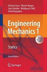 Engineering Mechanics 1: Statics