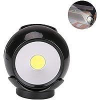 HKFV Auto Sensor LED-Lampe leuchtet batteriebetrieben Induktionslicht WY8420 Drahtlose Nachtlicht PIR Motion Auto... preisvergleich bei billige-tabletten.eu