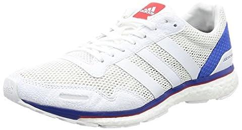Adidas Adizero Adios 3 AKTIV Laufschuhe - SS17 - 42