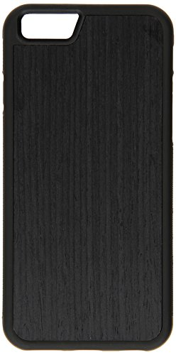 carved-reconstituted-ebony-real-wooden-cover-for-iphone-6-traveler-wood-bumper-case-usa-made