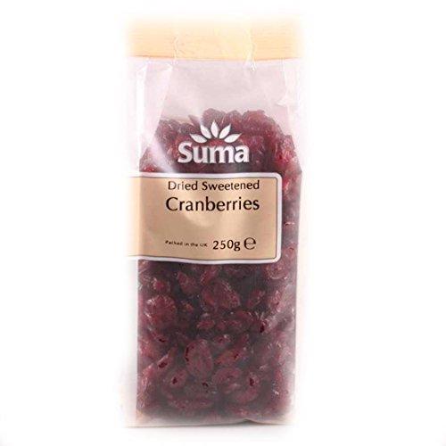 suma-prepacks-cranberries-6-x-250g