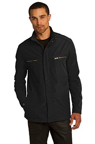 ogio-r-intake-jacket-og504